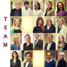 Teamcollage 2014-07-21