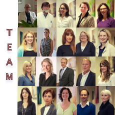 Teamcollage 2014-10